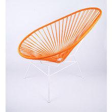 """Кресло """"ACAPULCO"""""""