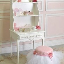 Фотография: Декор в стиле Кантри, Детская, Декор интерьера, Декор дома, Шебби-шик – фото на InMyRoom.ru