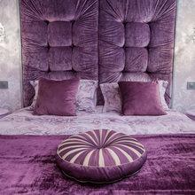 Фотография: Спальня в стиле Классический, Квартира, Дома и квартиры, Киев – фото на InMyRoom.ru