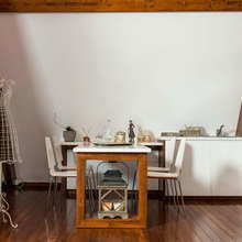 Фотография: Кухня и столовая в стиле Современный, Декор интерьера, Дом, Дома и квартиры, Умный дом – фото на InMyRoom.ru