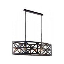 Подвесной светильник Lucide Castello