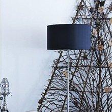 Фотография: Декор в стиле Скандинавский, Декор интерьера, Квартира, Декор дома, Праздник, Новый Год – фото на InMyRoom.ru