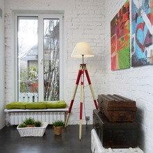 Фотография: Декор в стиле Кантри, Классический, Лофт, Скандинавский, Современный – фото на InMyRoom.ru