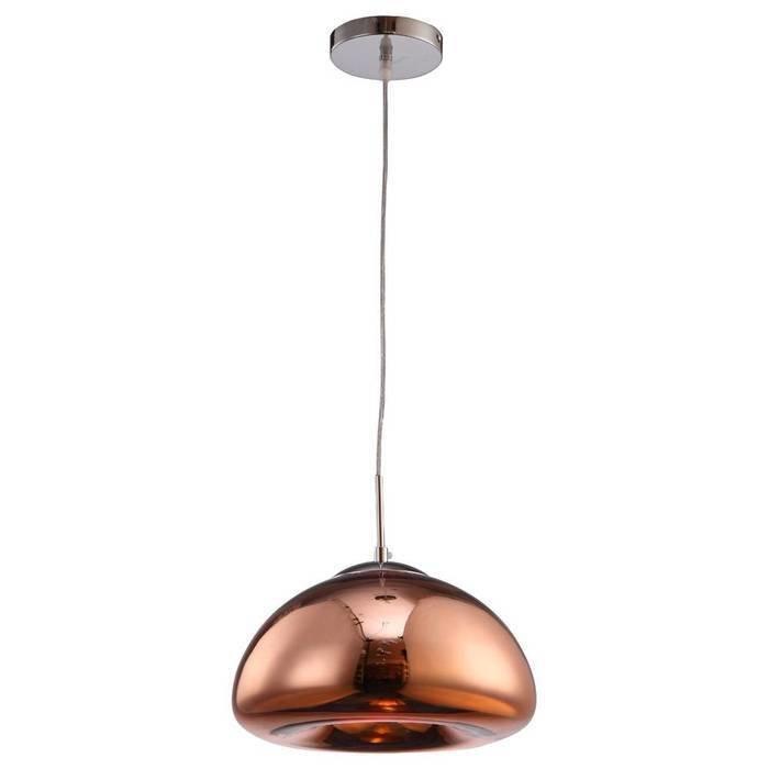 """Подвесной светильник Arte Lamp """"Swift"""""""
