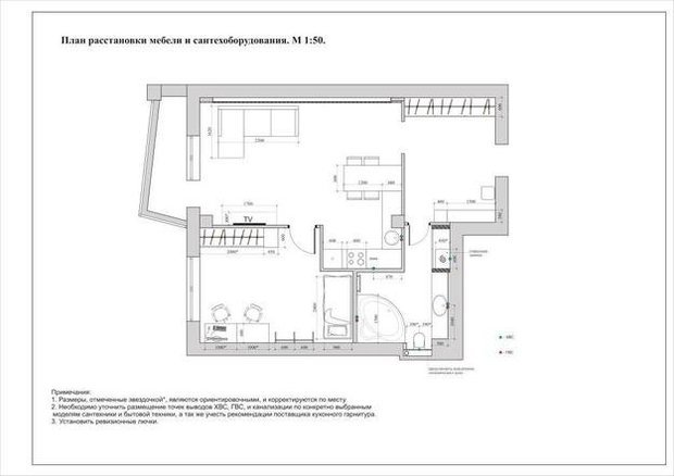 Фотография: Прочее в стиле , Квартира, Дома и квартиры, Стены, Панно, Ремонт на практике – фото на InMyRoom.ru