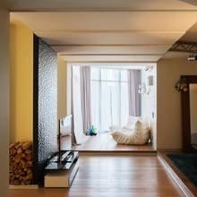 Фото из портфолио Квартира 2 – фотографии дизайна интерьеров на InMyRoom.ru