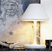 Фото из портфолио Скандинавский дизайн – фотографии дизайна интерьеров на INMYROOM