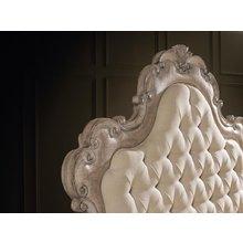 Кровать Chatelet King