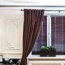 Фотография: Декор в стиле Классический, Современный, Спальня, Декор интерьера, Интерьер комнат, Проект недели – фото на InMyRoom.ru