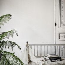 Фотография: Мебель и свет в стиле Скандинавский, Декор интерьера, Квартира – фото на InMyRoom.ru