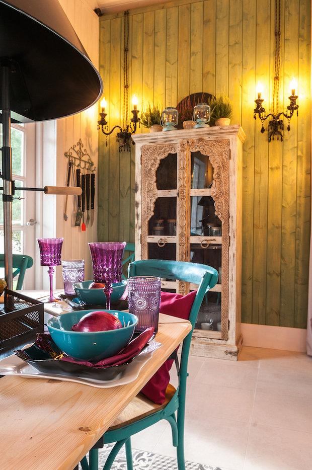 Фотография: Прочее в стиле , Дом, Дома и квартиры, dom-iz-brusa – фото на InMyRoom.ru