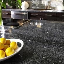 Фотография: Кухня и столовая в стиле Современный, Интерьер комнат, Тема месяца – фото на InMyRoom.ru