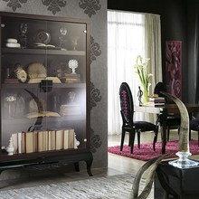 Фотография: Мебель и свет в стиле Восточный, Декор интерьера, Баухауз – фото на InMyRoom.ru