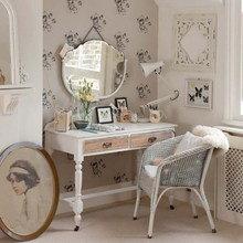 Фотография: Мебель и свет в стиле , Декор интерьера, Дом, Стиль жизни, Советы, Шебби-шик – фото на InMyRoom.ru