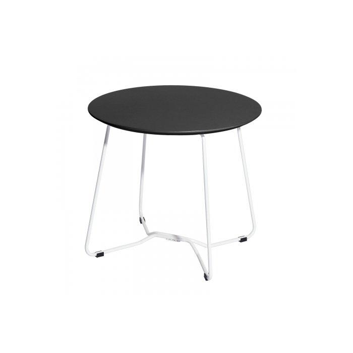 """Кофейный стол """"Kendal"""""""