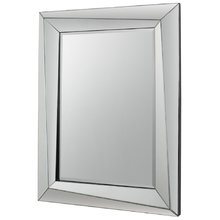 Декоративное зеркало