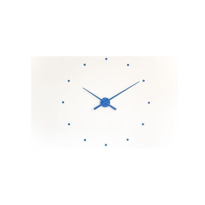 Часы Oj