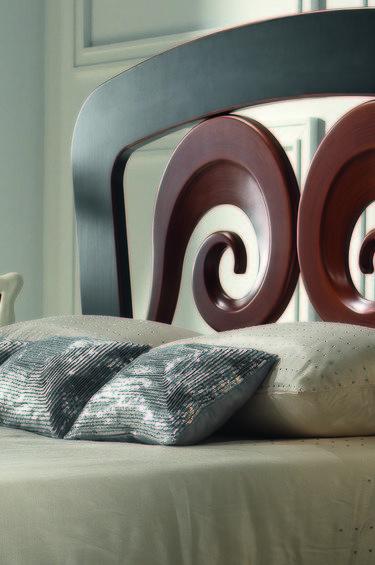 Фотография: Флористика в стиле Прованс и Кантри, Декор интерьера, Мебель и свет – фото на InMyRoom.ru
