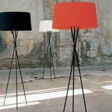 Фотография: Мебель и свет в стиле Лофт, Современный, Эклектика – фото на InMyRoom.ru
