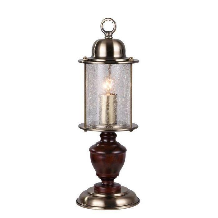 """Настольная лампа ST Luce """"Volantino"""""""