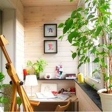 Фотография: Балкон в стиле Современный, Эко, Советы, Гид, главные статьи марта, лучшие темы марта – фото на InMyRoom.ru