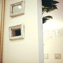 Фото из портфолио Пасторова 5 – фотографии дизайна интерьеров на INMYROOM