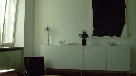 Фотография: Мебель и свет в стиле Современный, IKEA, Интервью, ИКЕА – фото на InMyRoom.ru