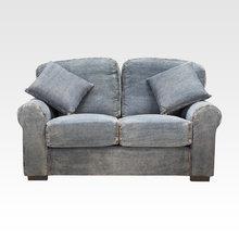 Диван Two sofa