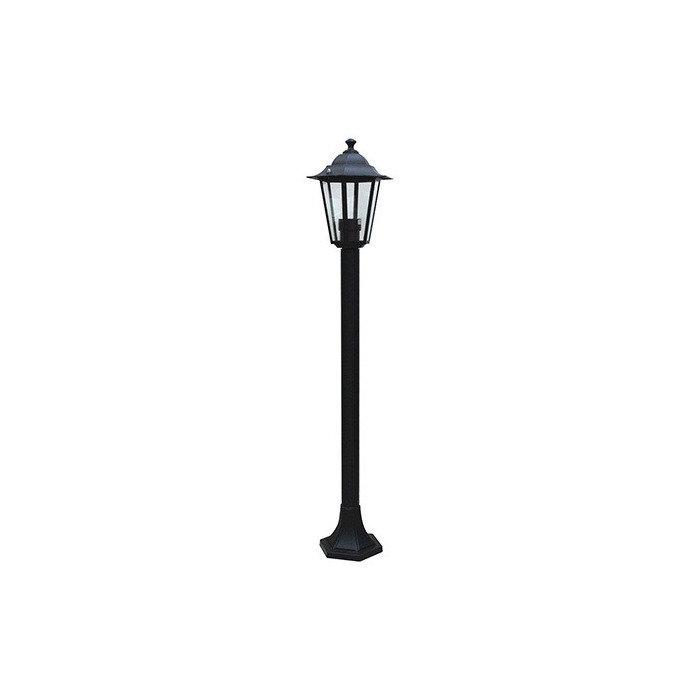 Уличный светильник Horoz HL270MBL