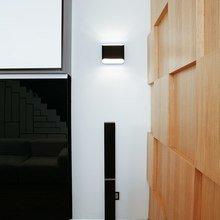 Фотография:  в стиле Современный, Гостиная, Декор интерьера, Интерьер комнат, Дачный ответ – фото на InMyRoom.ru