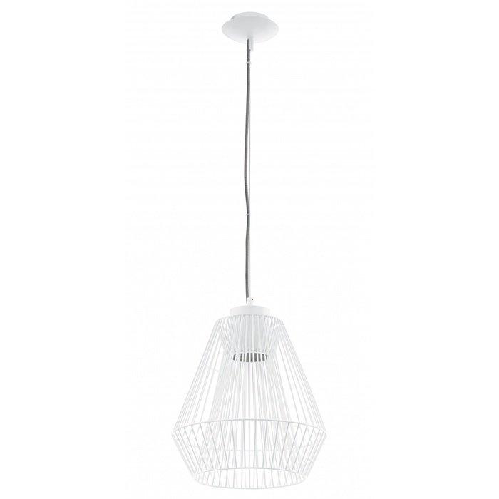 Подвесной светильник Eglo Piastre