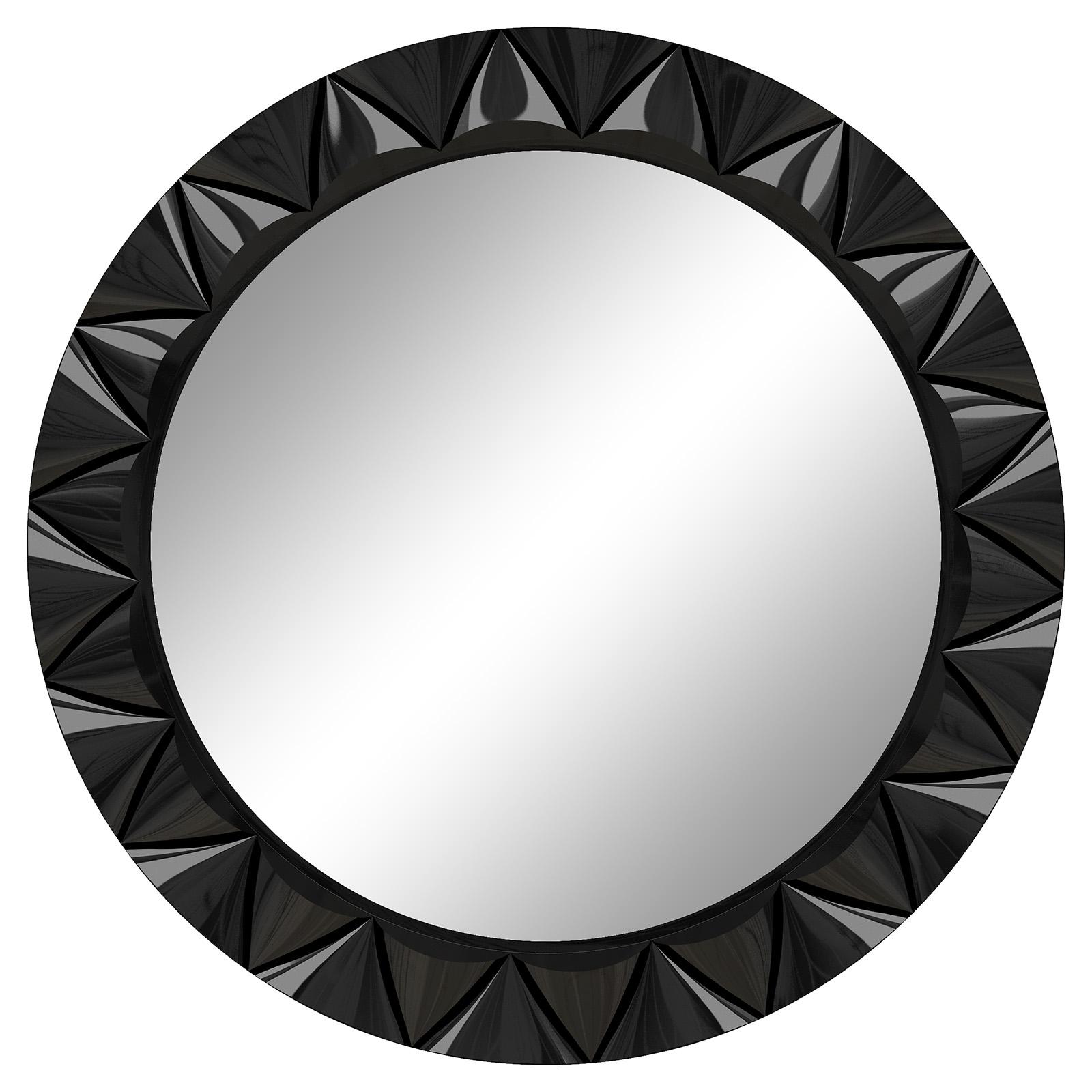 совсем недавно картинка зеркало круглое это единственная
