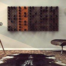 Фотография: Прочее в стиле Лофт, Скандинавский, Декор интерьера, DIY, Квартира – фото на InMyRoom.ru