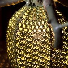 Фото из портфолио Ветви и тени – фотографии дизайна интерьеров на INMYROOM