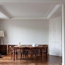 Фото из портфолио Идеи для весеннего вдохновения – фотографии дизайна интерьеров на INMYROOM