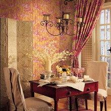 Фотография: Мебель и свет в стиле Восточный, Декор интерьера, Текстиль – фото на InMyRoom.ru