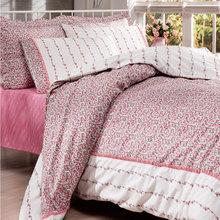 Комплект постельного белья ROSARIUM