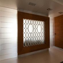 """Фото из портфолио """"SPICK AND SPAN"""" – фотографии дизайна интерьеров на INMYROOM"""