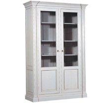 Шкаф книжный