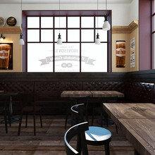 """Фото из портфолио Pub """"Leopold"""" – фотографии дизайна интерьеров на InMyRoom.ru"""