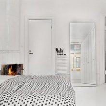 Фото из портфолио Kungsholmsgatan 36 – фотографии дизайна интерьеров на INMYROOM