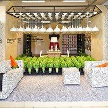 Фотография: Декор в стиле Лофт, Современный, Скандинавский, Индустрия, События, IKEA, Маркет, Эко, Artplay – фото на InMyRoom.ru