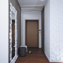 Фото из портфолио EcoInspiration – фотографии дизайна интерьеров на INMYROOM