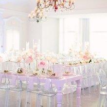 Фотография:  в стиле Классический, Эклектика, Декор интерьера, Мебель и свет – фото на InMyRoom.ru