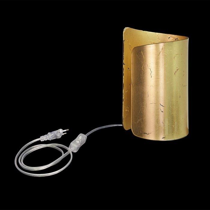 """Настольная лампа Lightstar """"Simple Light"""""""