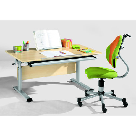 Столы от Inmyroom