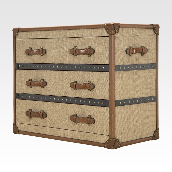 Комод-сундук Cabinet chest