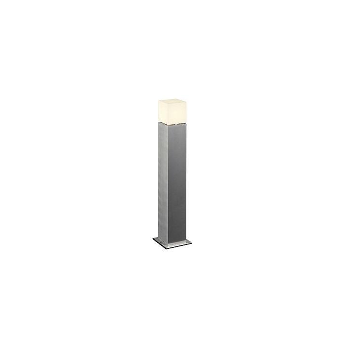 Уличный светильник SLV Square Pole