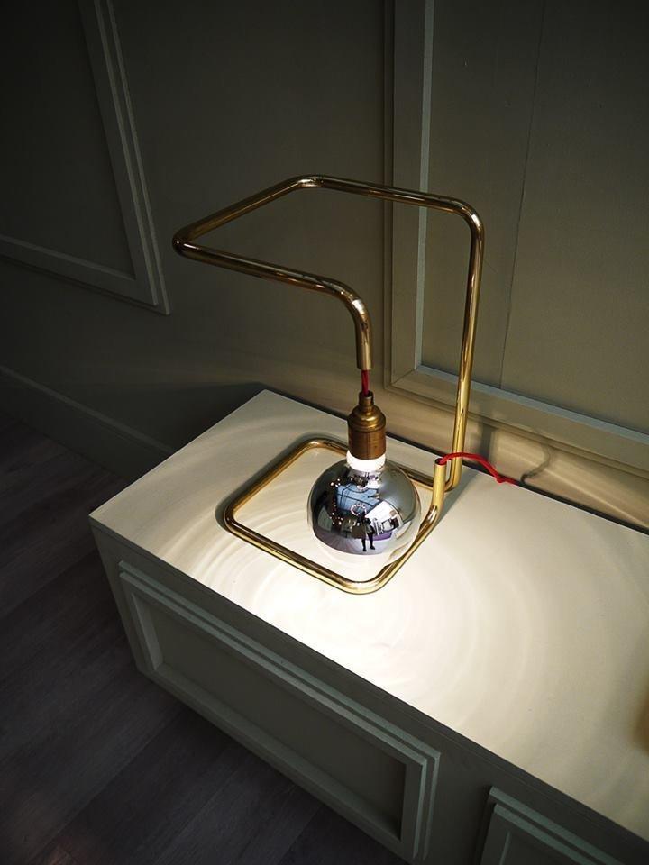 Фотография: Мебель и свет в стиле Классический, Лофт, Современный, Индустрия, События, Лондон, B&B Italia – фото на InMyRoom.ru