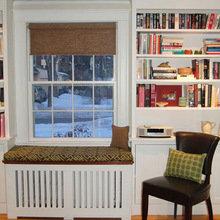 Фотография: Декор в стиле Скандинавский, Декор интерьера, DIY, Декор дома, Системы хранения – фото на InMyRoom.ru